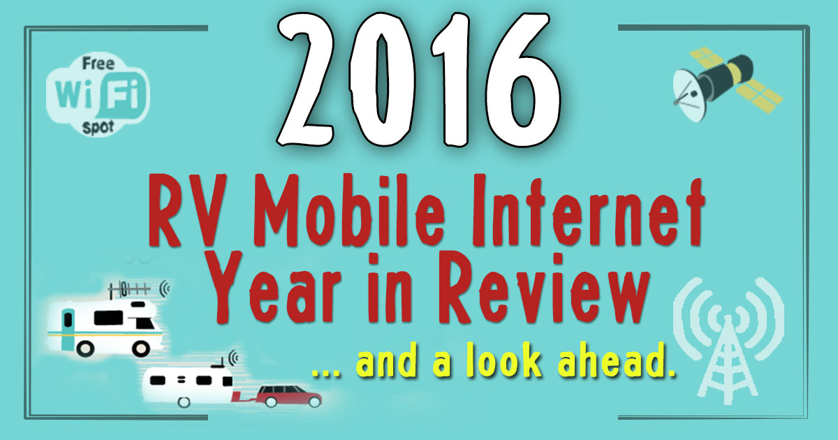 2016-mobile-internet-year-in-review