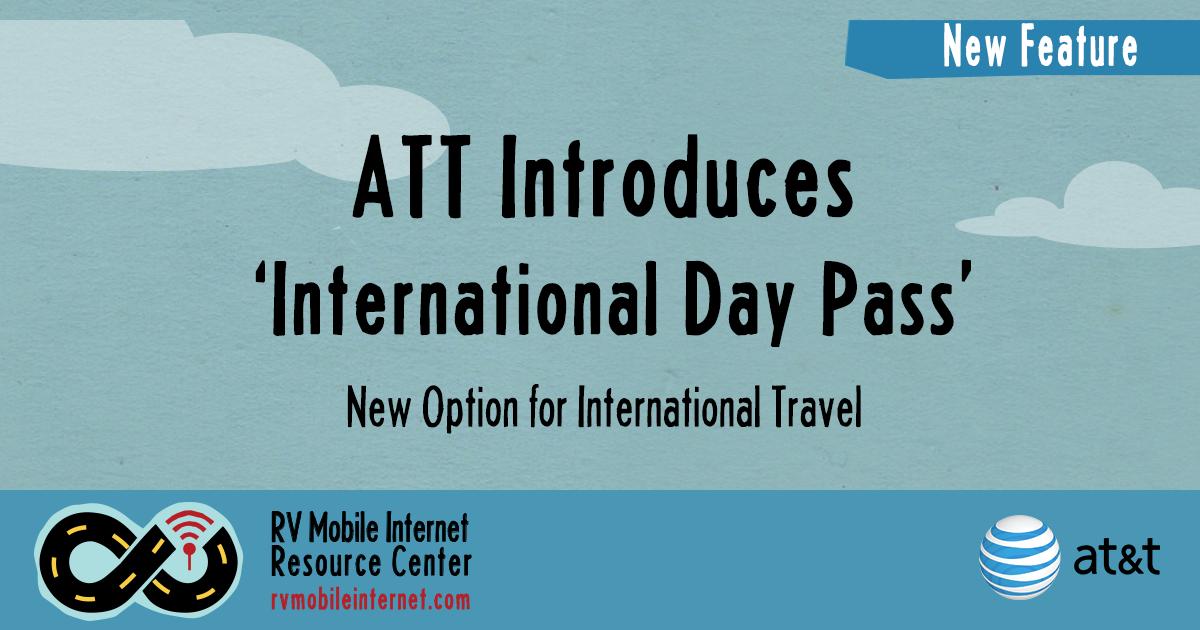 ATTInternationalDayPass
