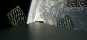 SpaceX-Booster-View