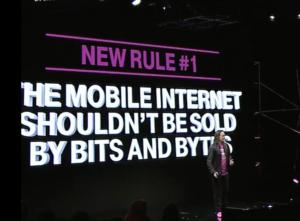 T-Mobile-Bits