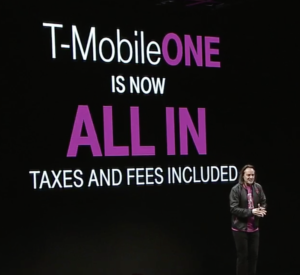 T-Mobile-One-Taxes-Fees