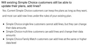 T-Mobile-Simple-Choice-FAQ