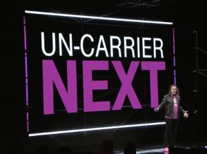 T-Mobile-Un-Carrier-Next