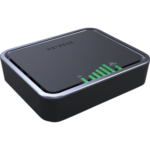 Netgear Cellular Modem for AT&T and t-Mobile