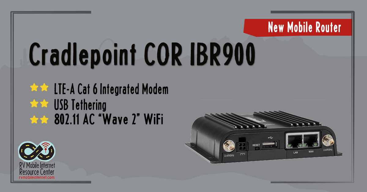 cradlepoint-cor-ibr900-mobile-router