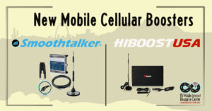 new-cellular-boosters-rv-smoothtalker-hiboost-1