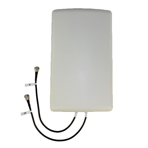 Proxicast MIMO Antenna