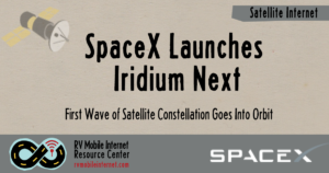spacex-next-constellation-launch-1