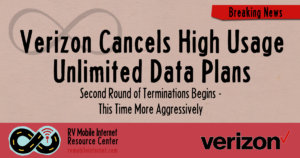 verizon-high-usage-unlimited-data-plan-terminations-2