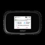 Verizon Jetpack 7730L by Novatel/Inseego