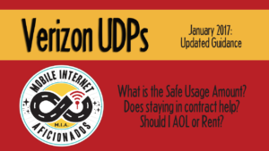 verizon-udp-jan-2017-guidance
