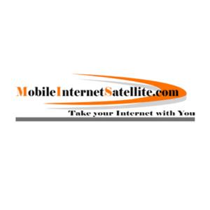 Mobileinternetsatelittesquare