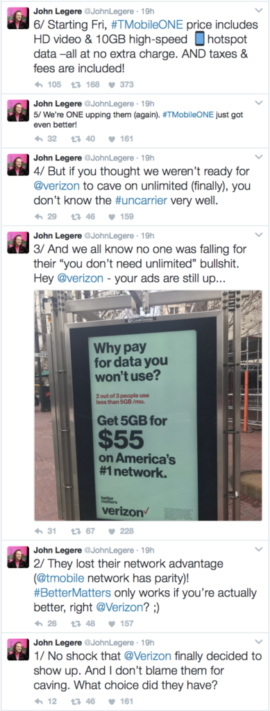 T-Mobile-Verizon-UDP-Tweets