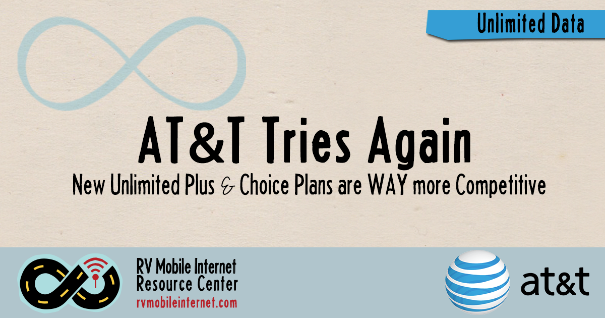 att-tried-again-unlimited-data-plans-more-competitive