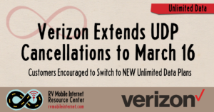 verizon-extends-udp-cancellations