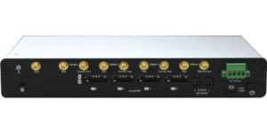 MAX-HD4-cellular-1000px