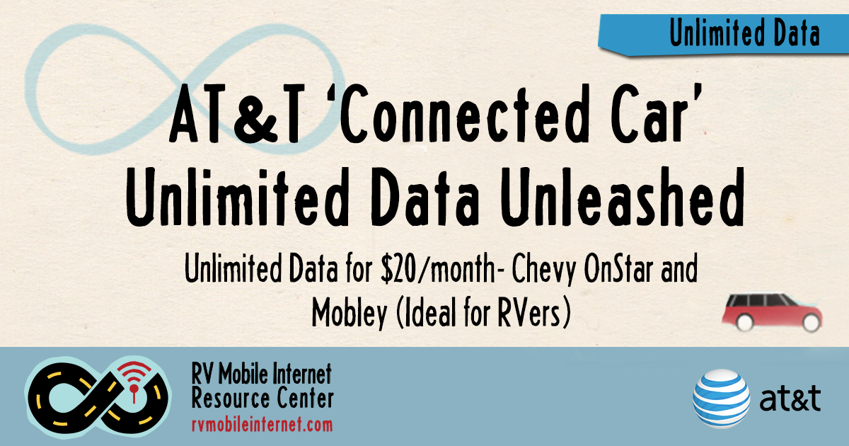 att-connected-car-unlimited-data-20-month