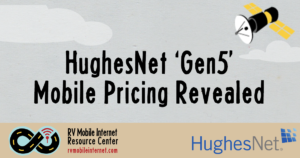 hughesnet-mobility-pricing-for-rver-satellite-internet