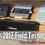 signal-enhancing-field-testing-completed