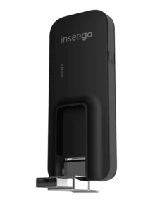 AT&T Global USB800 by Inseego