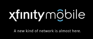 Comcast-Xfinity-Mobile