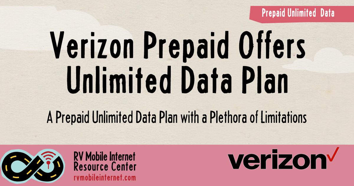 VerizonPrepaidUnlimitedHeader