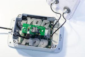 WiFiRanger-LTE