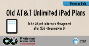 att-ipad-unlimited-plans-now-subject-to-network-management-after-22gb