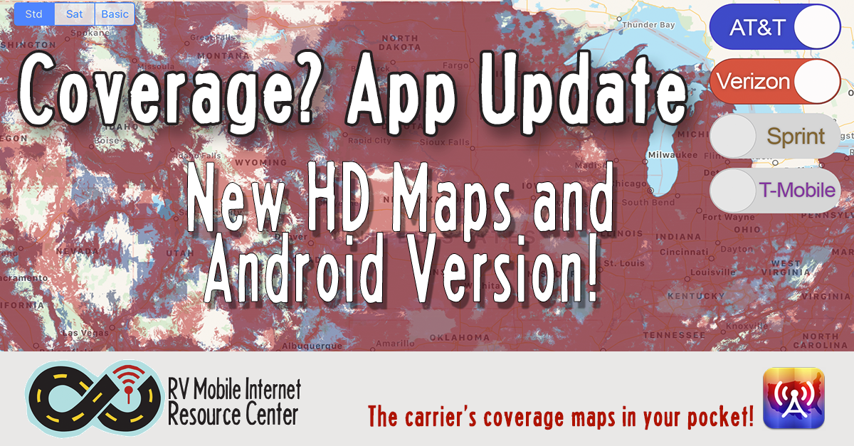 coverage-app-update-for-ios-and-android-2