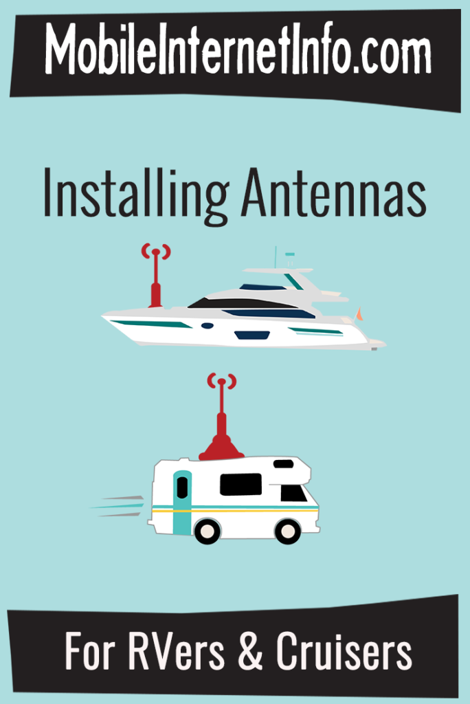 Antenna Installation guide featured image