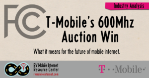 t-mobile-600-mhz-auction-win