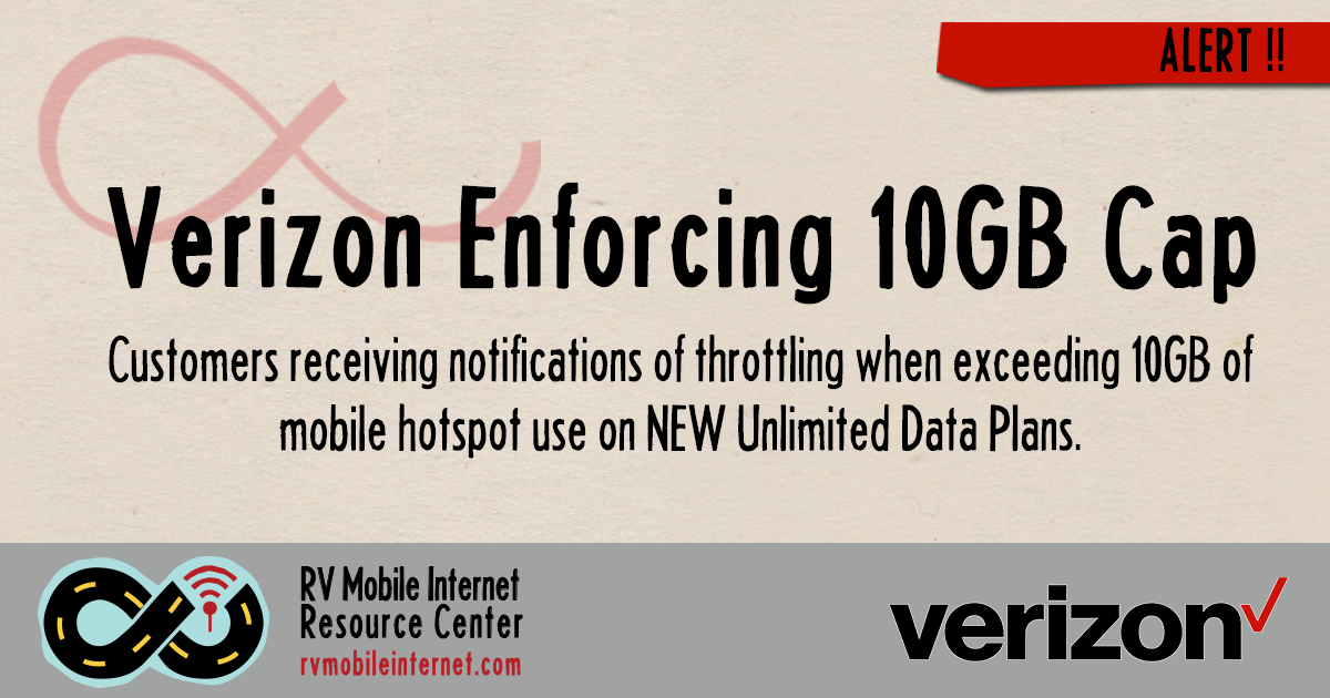 verizon-enforcing-10gb-high-speed-mobile-hotspot-cap-on-unlimited-data-plans
