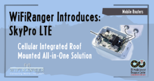 wifiranger-skypro-lte-cellular-integrated-roof-mounted-wifi-antenna