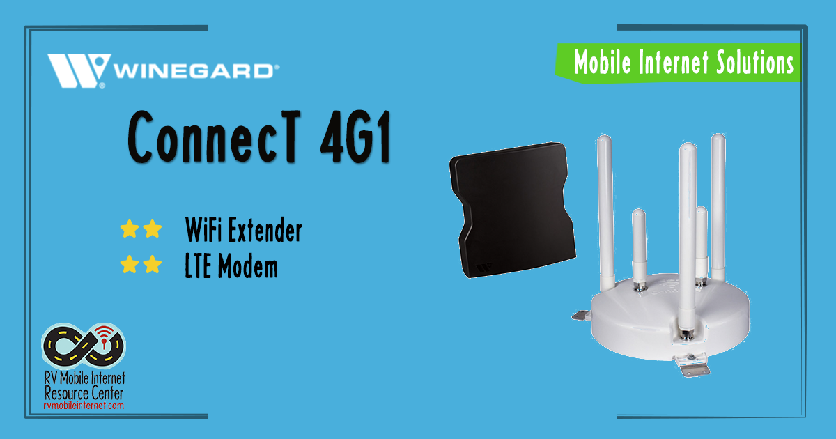 winegard-connect-4g1-roof-mounted-wifi-extending-gear-for-rvs