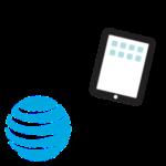 ATT-tablet-plan