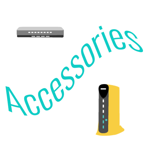 Our Reviews Of Accessories