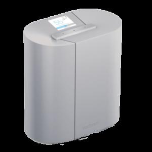 Verizon Smarthub Home Internet Router