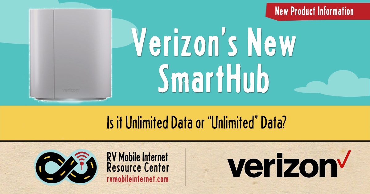 verizons-new-smarthub-is-it-really-unlimited-data