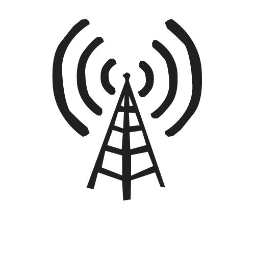 Cellular Data Plans