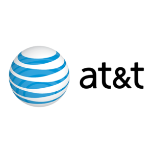 AT&T Connected Car Mobley SIMs Reporting as PIN Locked - How to Get