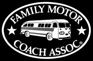fmca-logo.png.3926e172a78f687611c45f14289834e0