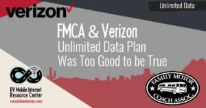 fmca-verizon-unlimited-data-plan
