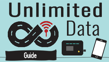 unlimited-data