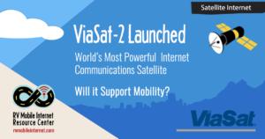 viasat2-mobile-satellite-internet-support