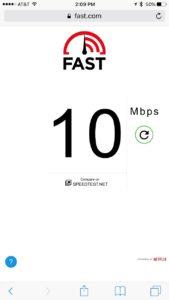 Fast.com-Verizon-Throttle