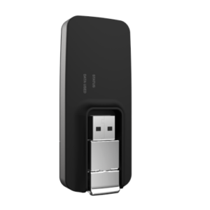Verizon USB730L USB Cellular Modem by Inseego