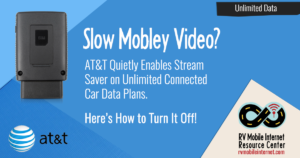 att-mobley-connected-car-stream-saver-unlimited-data