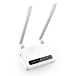 GL iNet 4G Smart Router Spitz