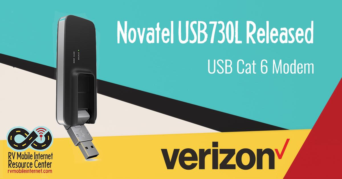 usb730l-verizon-modem