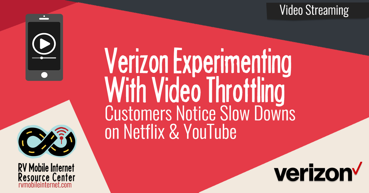 verizon-experimenting-with-video-throttling